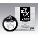 Santen FX NEO [Not for contact lens user]